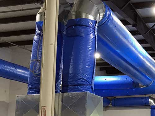 fabric-ducting-solutions-air
